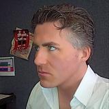Dylan Black's Profile Image