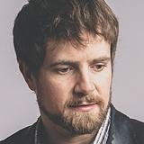 Christophe Davidson's Profile Image