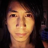 Ray Tolentino's Profile Image