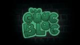 The Guac Bloc