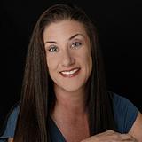 Judith Garcia's Profile Image