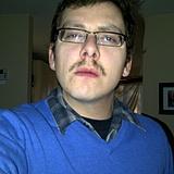 Jeff Bill's Profile Image