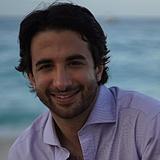 Kian Marandi's Profile Image