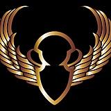 wingman.com