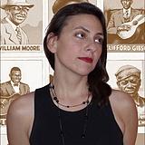 Luisa LeBlanc's Profile Image