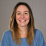 Leah Jowe's Profile Image
