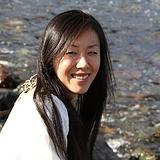 Huan Yu's Profile Image