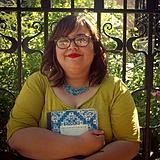 Andrea Marston's Profile Image