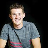 Lukas Kowalko's Profile Image