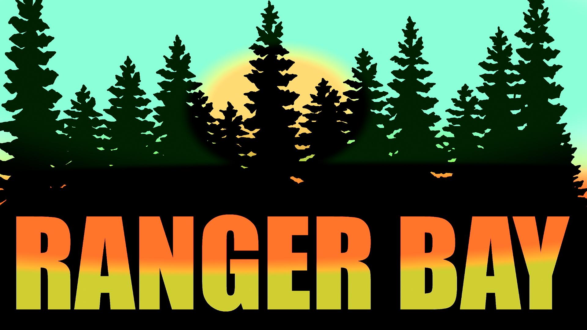 Ranger Bay