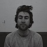 erik mockus's Profile Image