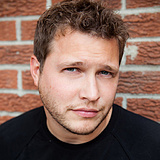 Rob Bebenek's Profile Image