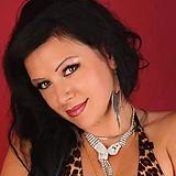 Darlene Cameron's Profile Image
