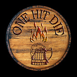 One Hit Die
