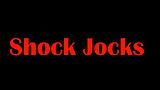 Shock Jocks