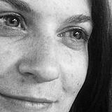 Rachel Ames's Profile Image