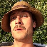 Patrick Crandles's Profile Image
