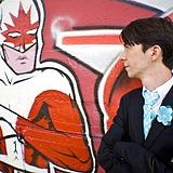 Steven Ogden's Profile Image