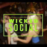 Wicked Social