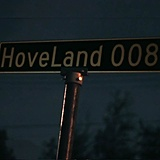 HoveLand008