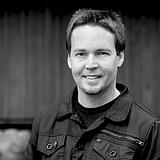 Scott Winlaw's Profile Image