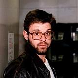 Peter Badenhorst's Profile Image