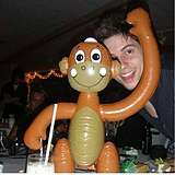 Brendon Comeau's Profile Image