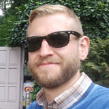 Daniel Hallen's Profile Image