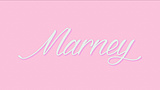 Marney