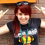 Hanna Goodman's Profile Image