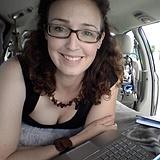 Kat Gracie's Profile Image