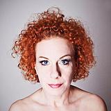 Kathy Slamen's Profile Image