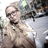 Katelynd Kuhar's Profile Image