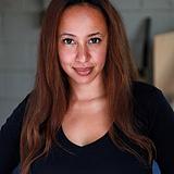 Rachelle Casseus's Profile Image