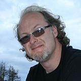 Sheldon Grant's Profile Image