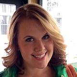 Bethany Eyking's Profile Image