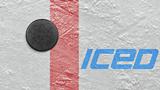 Iced!