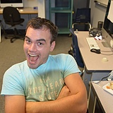 Daniel Stevens's Profile Image