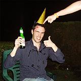 Michael Orlando's Profile Image