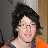 Ryan Bright's Profile Image