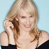 Anne Marie Scheffler's Profile Image