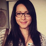 Nora Lozano's Profile Image