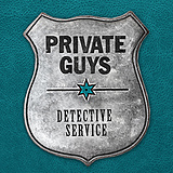 Private Guys
