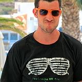 John Hanley's Profile Image