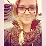 Stephanie Hebert's Profile Image