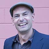 David Smook's Profile Image