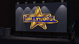 The Mr. Hollywood Show