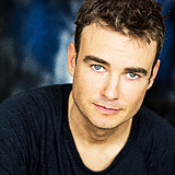 Robin Dunne's Profile Image