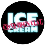 Ice Cream Confidential
