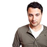 Justin Darmanin's Profile Image